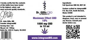 integrum-cbd-10-label-maximum-Picture