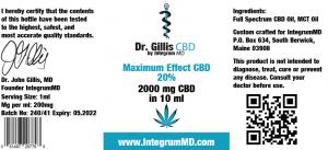integrum-cbd-20-label-maximum-Picture