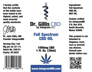 integrummd-full-spectrum-cbd-oil-1000mg
