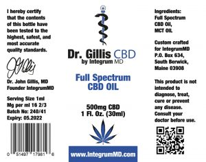integrummd-full-spectrum-cbd-oil-500mg