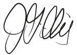 johns-signature